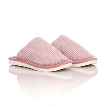 Slippers-Comfy-colors-mujer-morado--3-