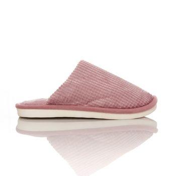 Slippers-Comfy-colors-mujer-morado--2-