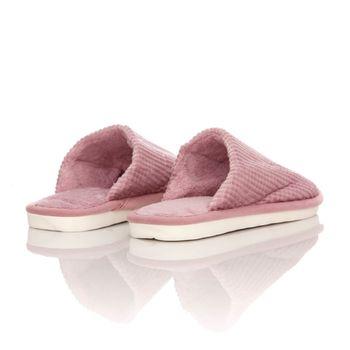 Slippers-Comfy-colors-mujer-morado--1-