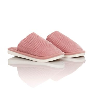 Slippers-comfy-colors-mujer-rosado--3-