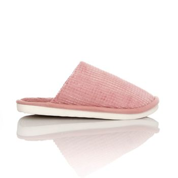 Slippers-comfy-colors-mujer-rosado--2-