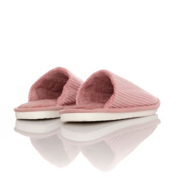 Slippers-comfy-colors-mujer-rosado--1-