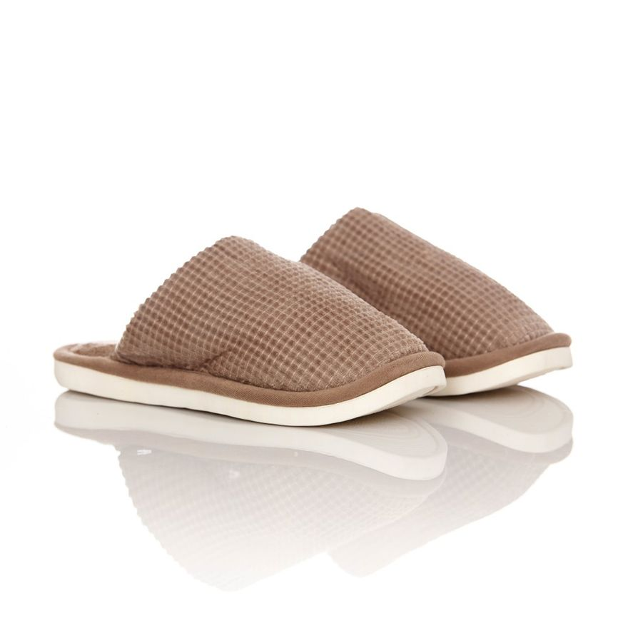 Slippers-Comfy-colors-unisex-cafe--6-