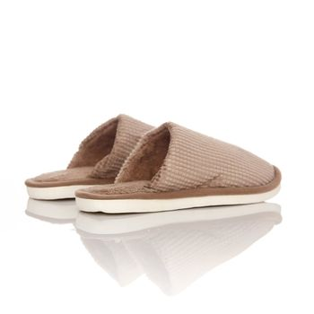 Slippers-Comfy-colors-unisex-cafe--4-