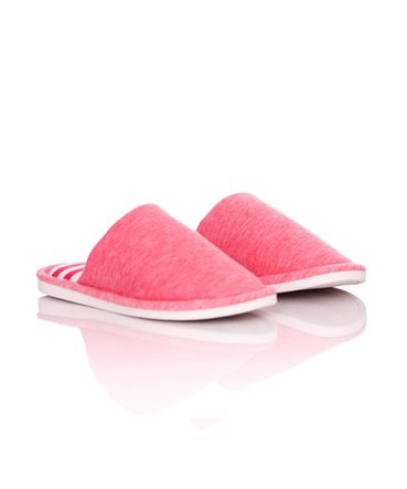 Slippers-Comfy-stripes-mujer-fucsia-3-