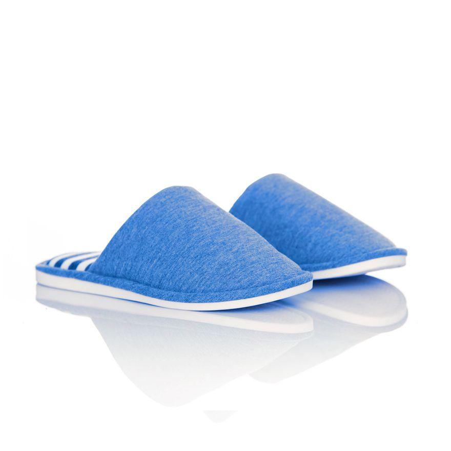 Slippers-comfy-stripes-unisex-azul-claro--4-