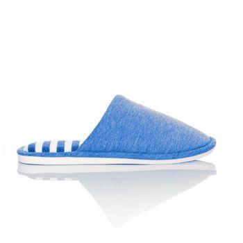 Slippers-comfy-stripes-unisex-azul-claro--6-