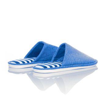 Slippers-comfy-stripes-unisex-azul-claro--5-