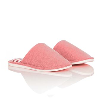 Slippers-comfy-stripes-unisex-rosado--3-