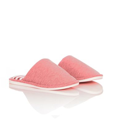 Slippers-comfy-stripes-unisex-rosado--3-