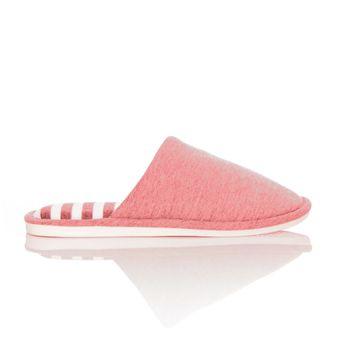 Slippers-comfy-stripes-unisex-rosado--2-
