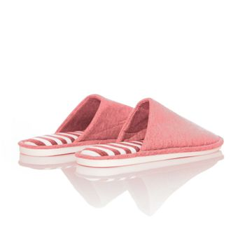 Slippers-comfy-stripes-unisex-rosado--1-