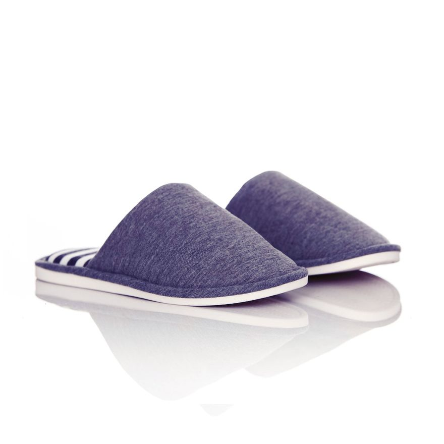 Slippers-comfy-stripes-unisex-azul-oscuro--5-