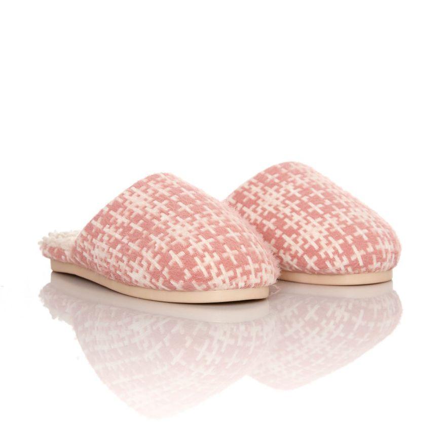 Slippers-Sherpa-retro-mujer-rosado--15-