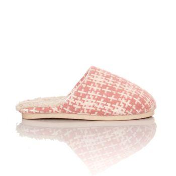 Slippers-Sherpa-retro-mujer-rosado--14-