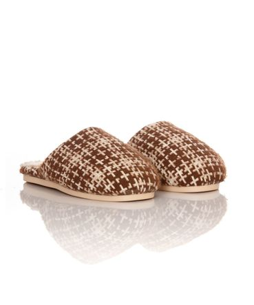 Slippers-Sherpa-retro-unisex-cafe--3-