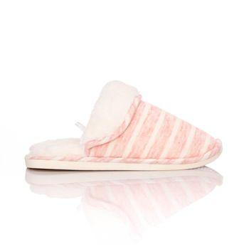 Slippers-Sherpa-stripes-pink-mujer-rosado--5-