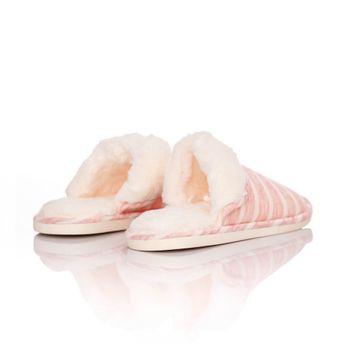 Slippers-Sherpa-stripes-pink-mujer-rosado--7-