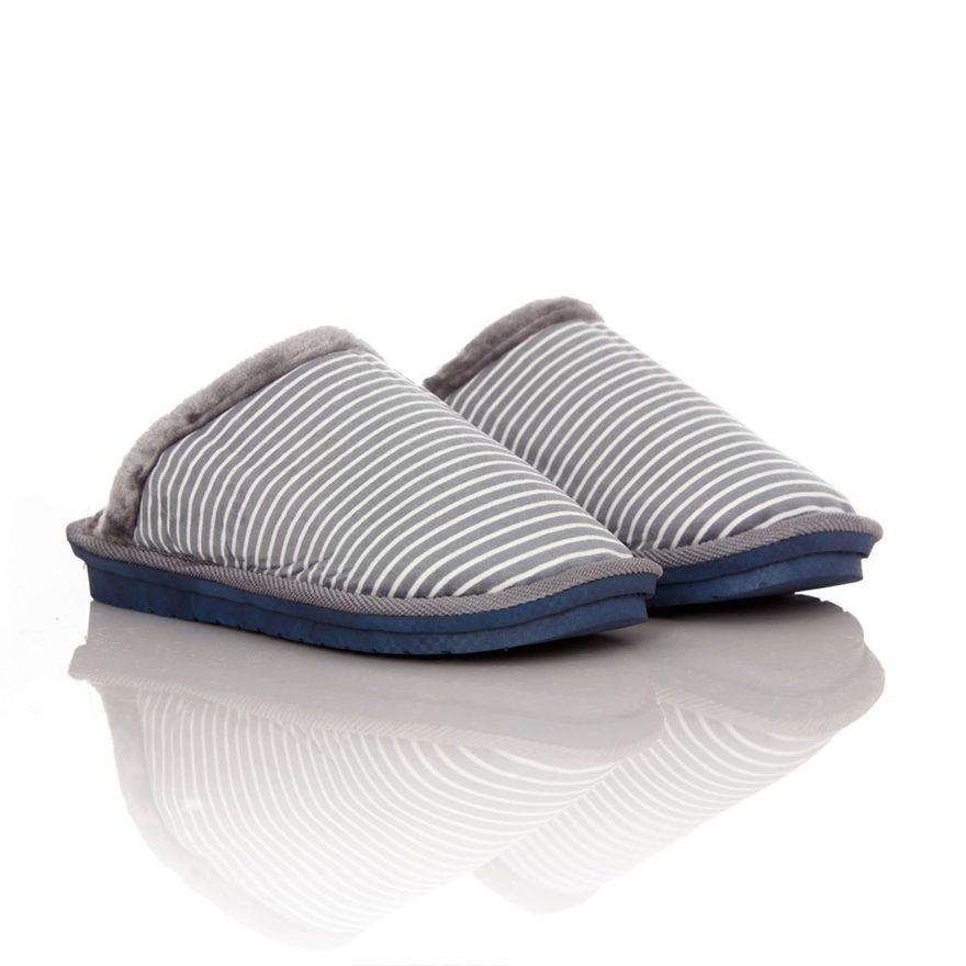 Slippers-Furry-Heat-unisex-azul--3-