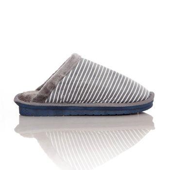 Slippers-Furry-Heat-unisex-azul--2-