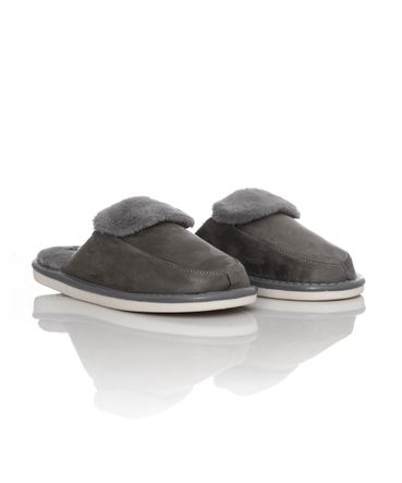 Slippers-Furry-Flip-unisex-gris--3-