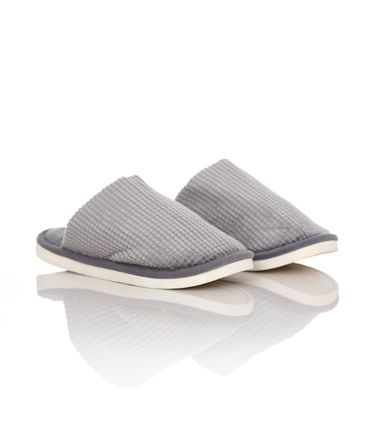 Slippers-Comfy-colors-unisex-gris--6-