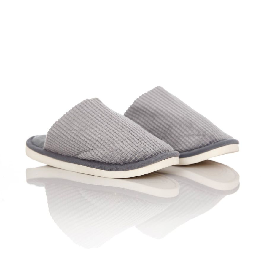 Slippers-Comfy-colors-unisex-gris--6-