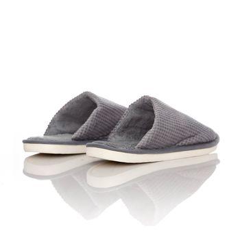 Slippers-Comfy-colors-unisex-gris--1-