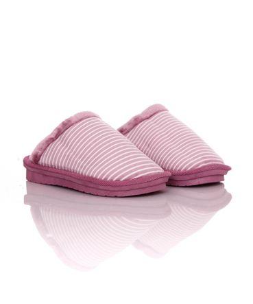 Slippers-Furry-Heat-mujer-morado--3-