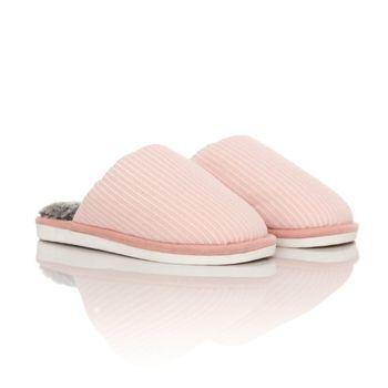 Slippers-Plush-stripes-mujer-rosado--3-