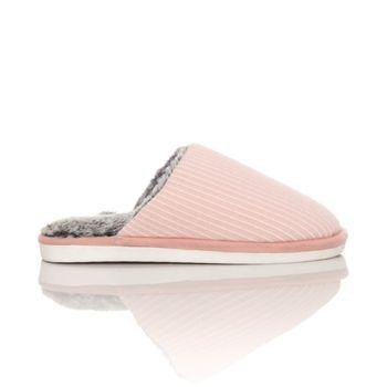 Slippers-Plush-stripes-mujer-rosado--2-