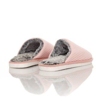 Slippers-Plush-stripes-mujer-rosado--1-