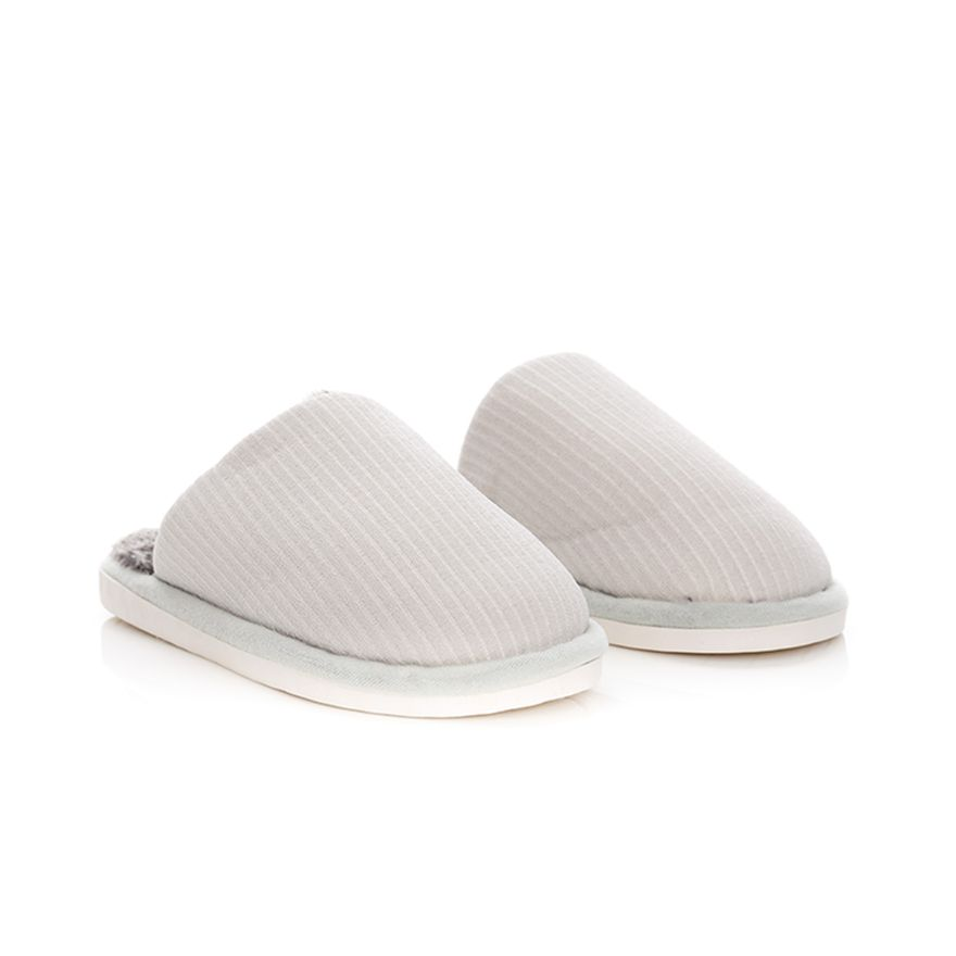 SLIPPERS-PLUSH-STRIPES-Thm-Mujer-Verde--2-
