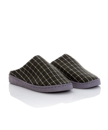 SLIPPERS-WARM-SQUARE-HOMBRE-VERDE--2-