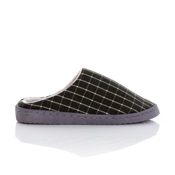 SLIPPERS-WARM-SQUARE-HOMBRE-VERDE--1-
