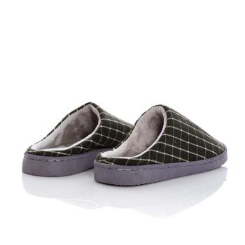 SLIPPERS-WARM-SQUARE-HOMBRE-VERDE--3-