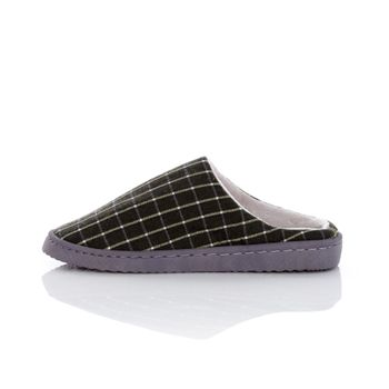 SLIPPERS-WARM-SQUARE-HOMBRE-VERDE--4-