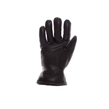 GUANTE-FURRY-LEATHER-UNISEX-NEGRO--1-
