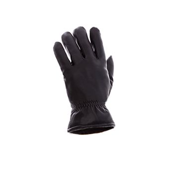 GUANTE-FURRY-LEATHER-UNISEX-NEGRO--2-