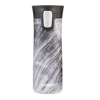 Couture-blanco-negro-1