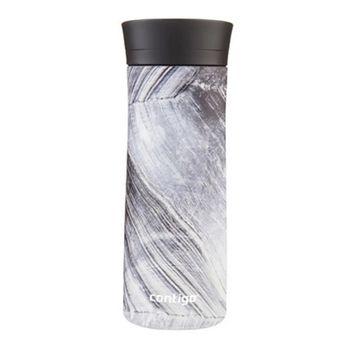 Couture-blanco-negro-2