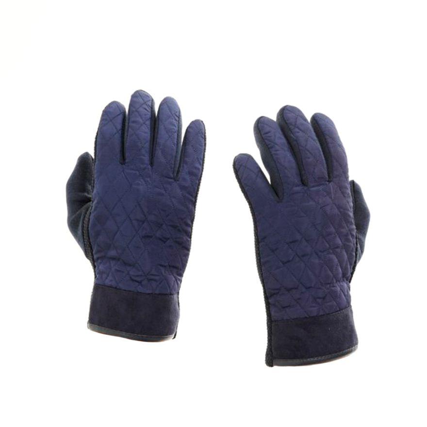 Guantes_padded_fleece_unisex_azul_1