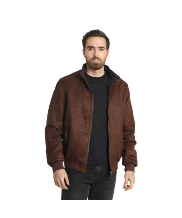 Suede_repell_reversible_hombre_cafe_1