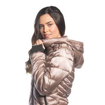 Chaqueta_everyday_stripes_mujer_rosado_3