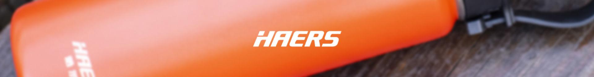 Encuentra todos los productos de la marca Haers