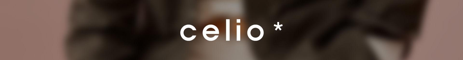 Encuentra todos los productos de la marca Celio